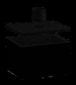 Ogromny Szamba Betonowe Ceny Naszych Produktów - KOPART Tel. 518-917-773 DF01